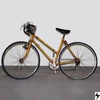 Bicicleta_06