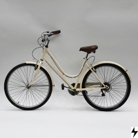 Bicicleta_07