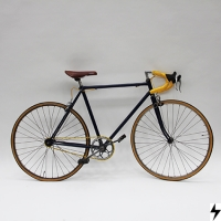 Bicicleta_08
