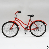 Bicicleta_01