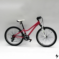 Bicicleta_02