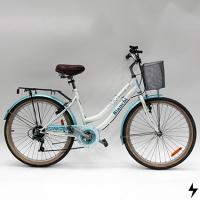 Bicicleta_04