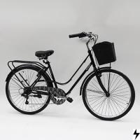 Bicicleta_11