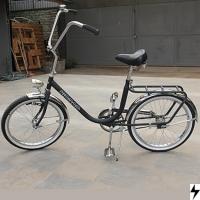 Bicicleta_12