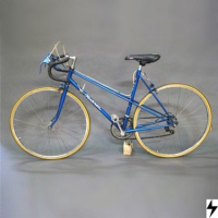 Bicicleta_14