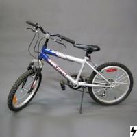Bicicleta_16