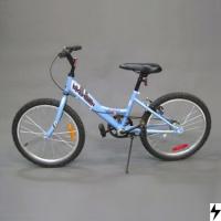 Bicicleta_17