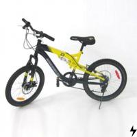 Bicicleta_18