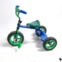 Triciclo 03