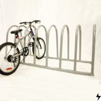 Bicicleta_25