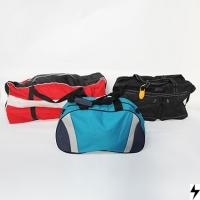 bolsos y mochilas_14