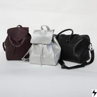 bolsos y mochilas_16