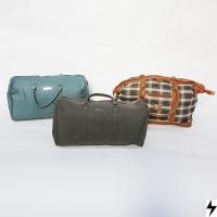 bolsos y mochilas_17