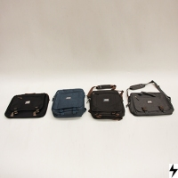 bolsos y mochilas_27
