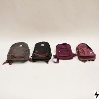 bolsos y mochilas_28