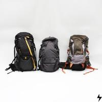 bolsos y mochilas_22