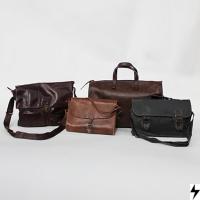 bolsos y mochilas_04