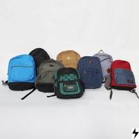 bolsos y mochilas_12