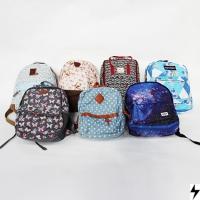 bolsos y mochilas_13