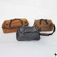 bolsos y mochilas_15