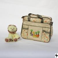 bolsos y mochilas_18