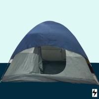 Camping_04