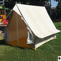 Camping_05