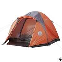 Camping_10