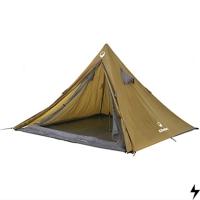 Camping_11