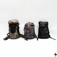 bolsos y mochilas_21