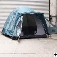 Camping_46