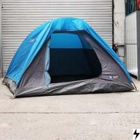 Camping_47