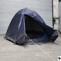 Camping_49