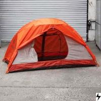 Camping_50