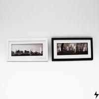 Cuadro Fotos_22