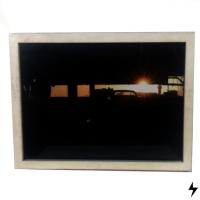 Cuadro Fotos_09