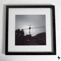 Cuadro Fotos_12