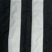 Banderas_06