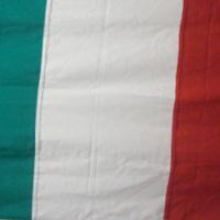 Banderas_07