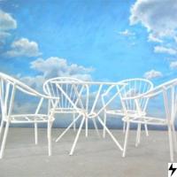 Juego de terraza_06