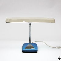Lampara escritorio_22