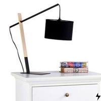 Lampara escritorio_08