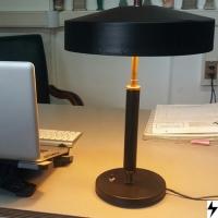 Lampara escritorio_16