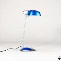 Lampara escritorio_54