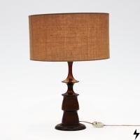 Lámpara mesa 115