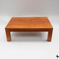 Mesa de centro_05