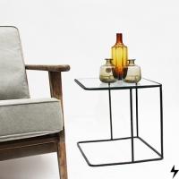 mesa lateral_40