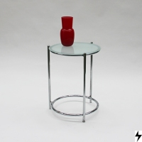 mesa lateral_08