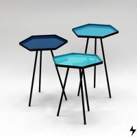mesa lateral_10