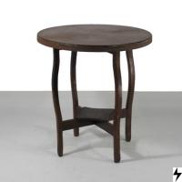mesa lateral_11